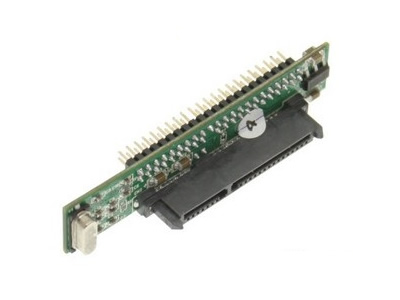 SATA to 2.5 IDE Adapter M2